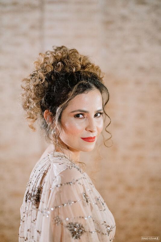 Renata Queli