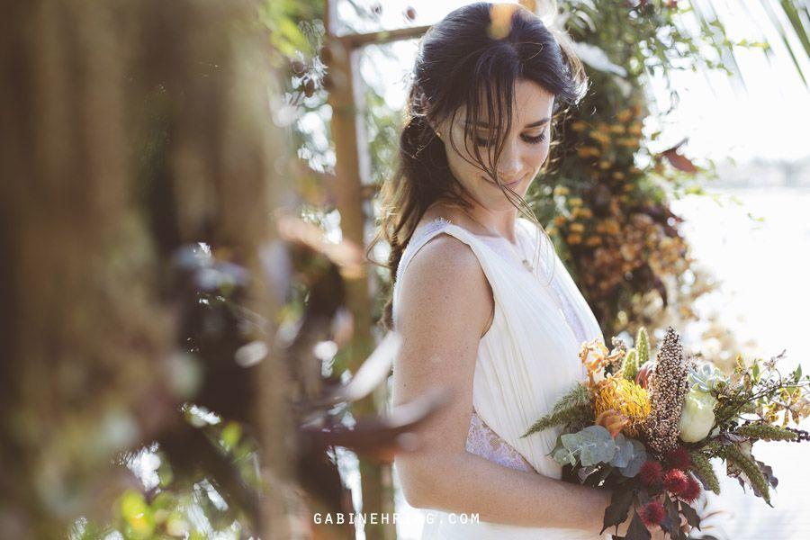 Gabi Nehring Fotografia