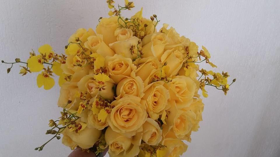 Floricultura Boutique das Flores