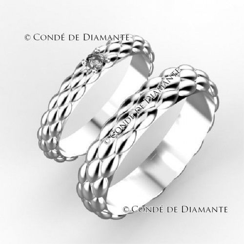 Condé de Diamante