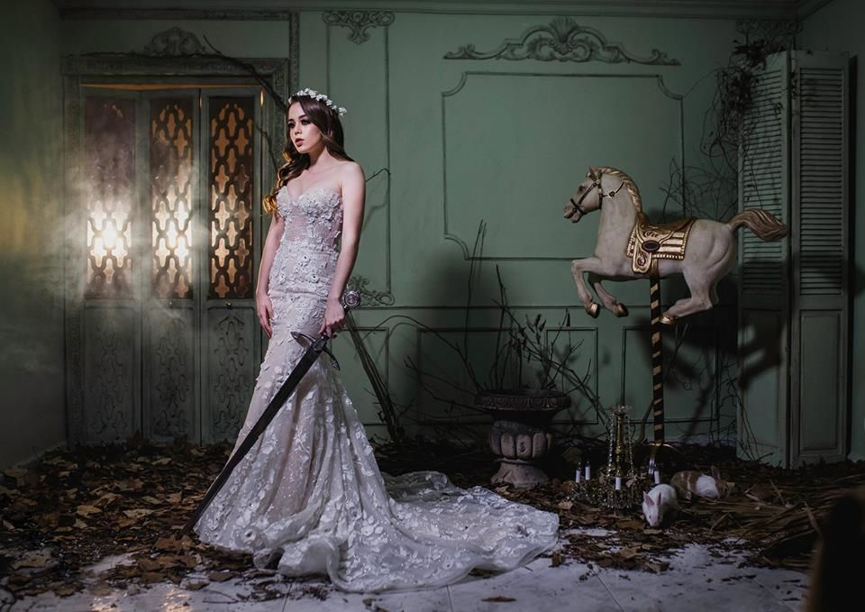 Sirena Photography