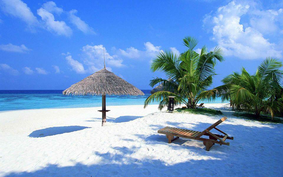 Kinbe Hotel en Playa del Carmen para que celebres tu boda