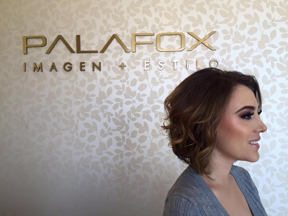 Palafox Salon