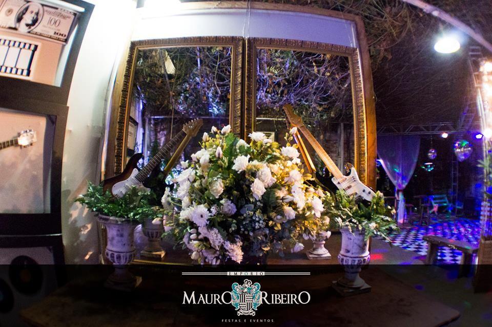 Empório Mauro Ribeiro