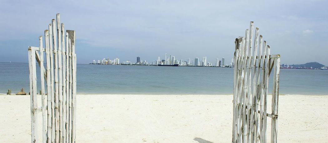 Tu Boda en Cartagena
