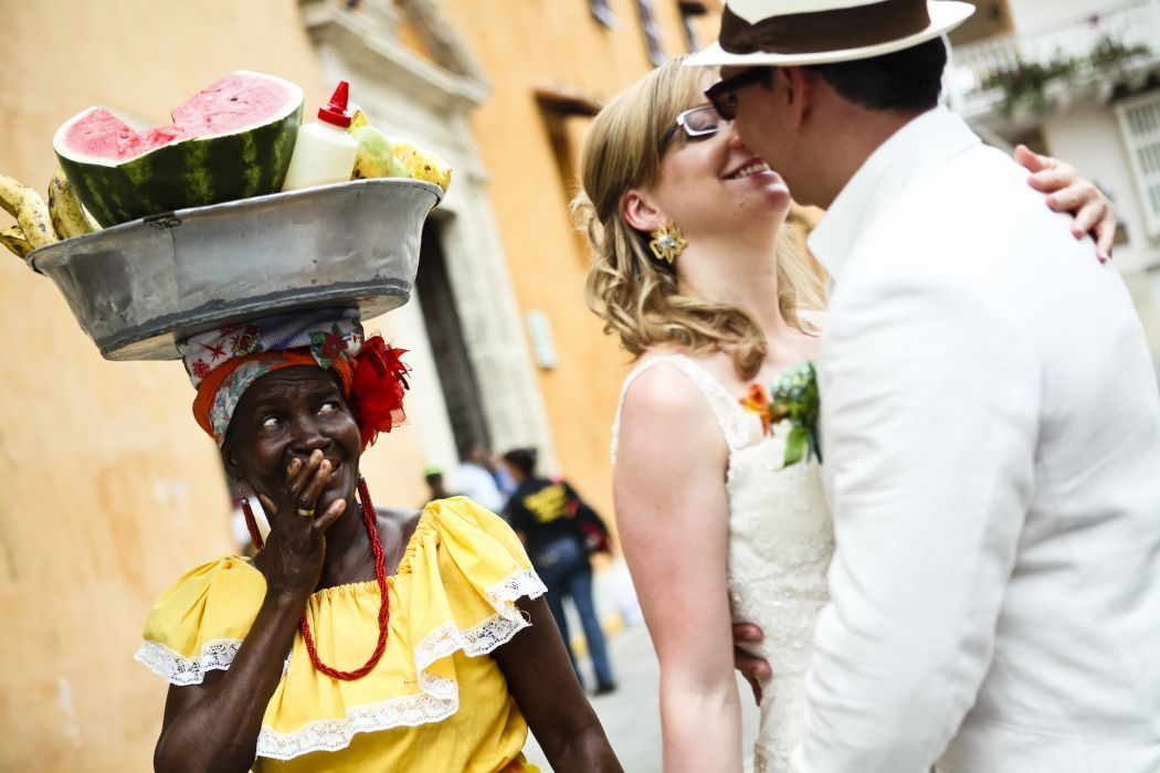Artevisión Wedding Photography and Videography -fotografía
