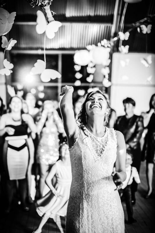 Sesion photo shoot, rifa de liga #guanata, Chia  #fotografoenbogota #fotografodestino #fotografodearte #fineartphotography Subachoque, wedding planner