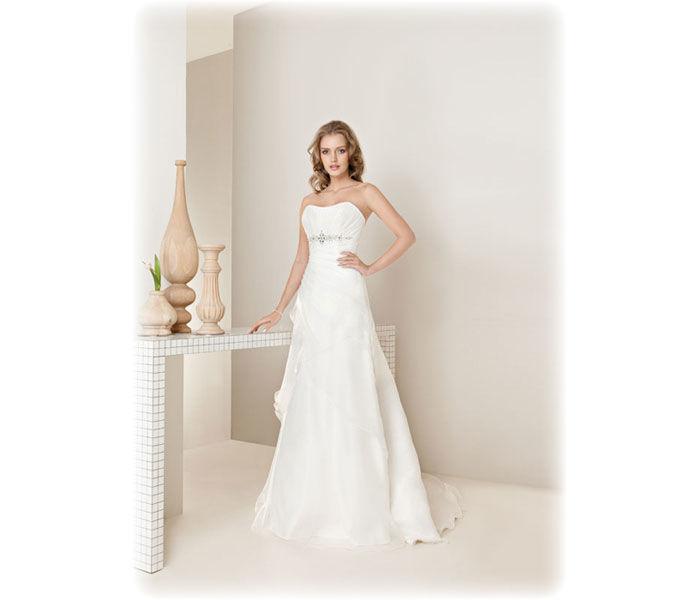 novias teresa palacios - vestidos de novia - opiniones, fotos y teléfono