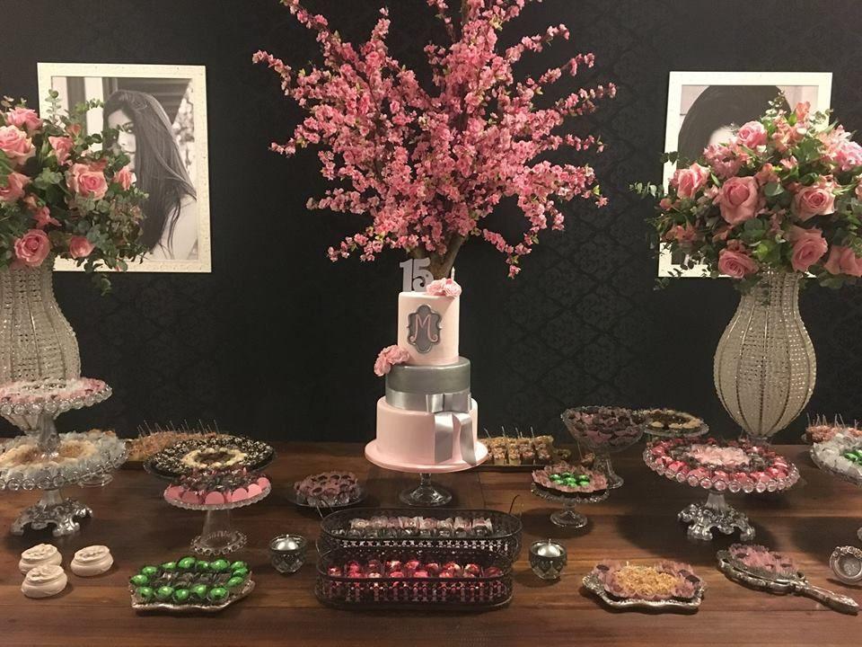 Lumaki Festas e Eventos