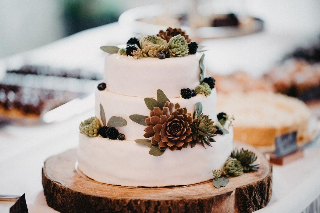Alex' Hochzeitsgeschichten