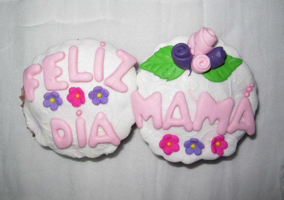 Cotty Cakes