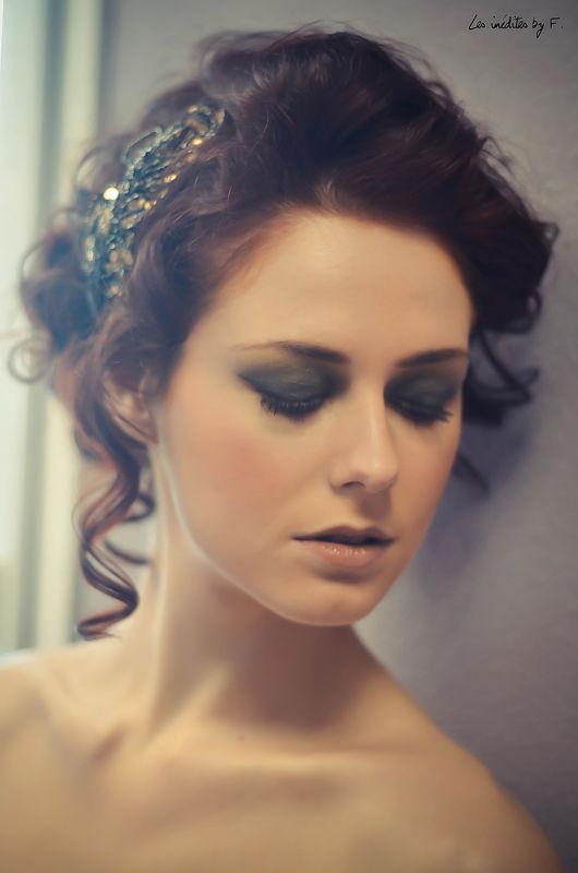 Vanesaf Beauty