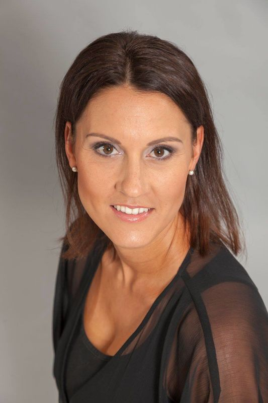 Susanne Ruml Consulting