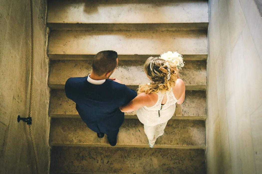 My Divine Weddings