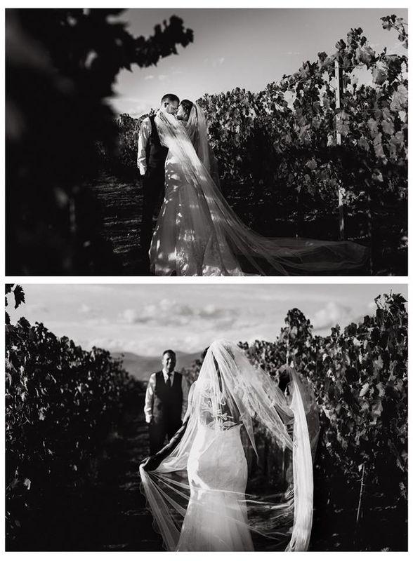 Marco Usala Photography