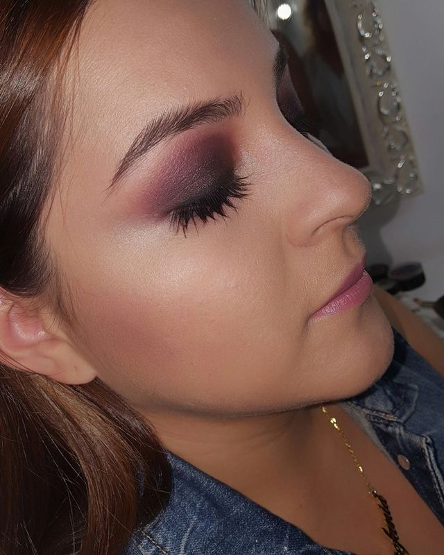 Naara Studio Make Up