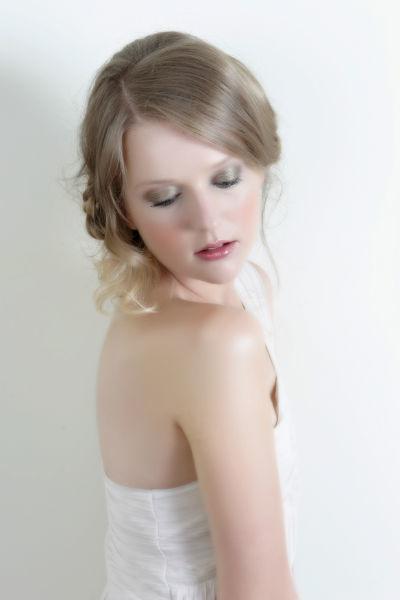 Bajobé makeup Studio - peluquería