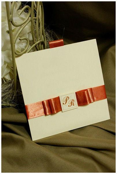 Jaka Cards, zaproszenia ślubne