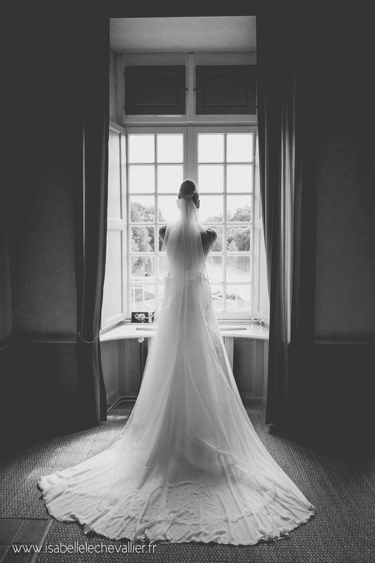 Label' Emotion - Wedding Planner Bretagne