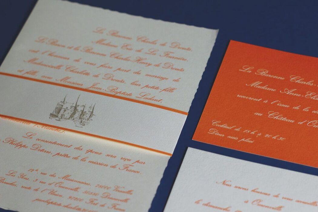 Armiane Imprimerie