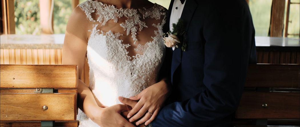 Ricardomingues Wedding Films