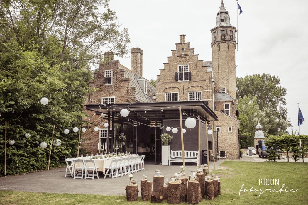 Landgoed Hotel Renesse