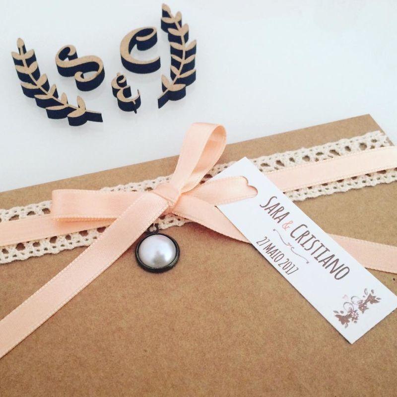 NANNI - Design & Party Supplies
