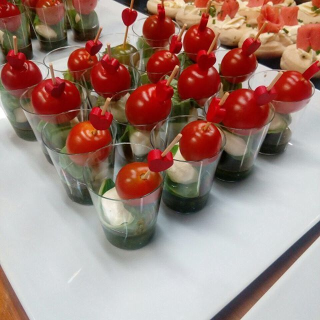 4 Brothers Catering
