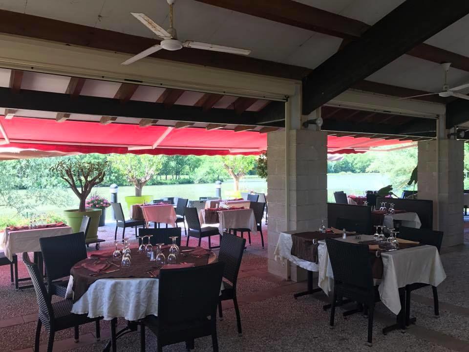 Restaurant Chez Carles