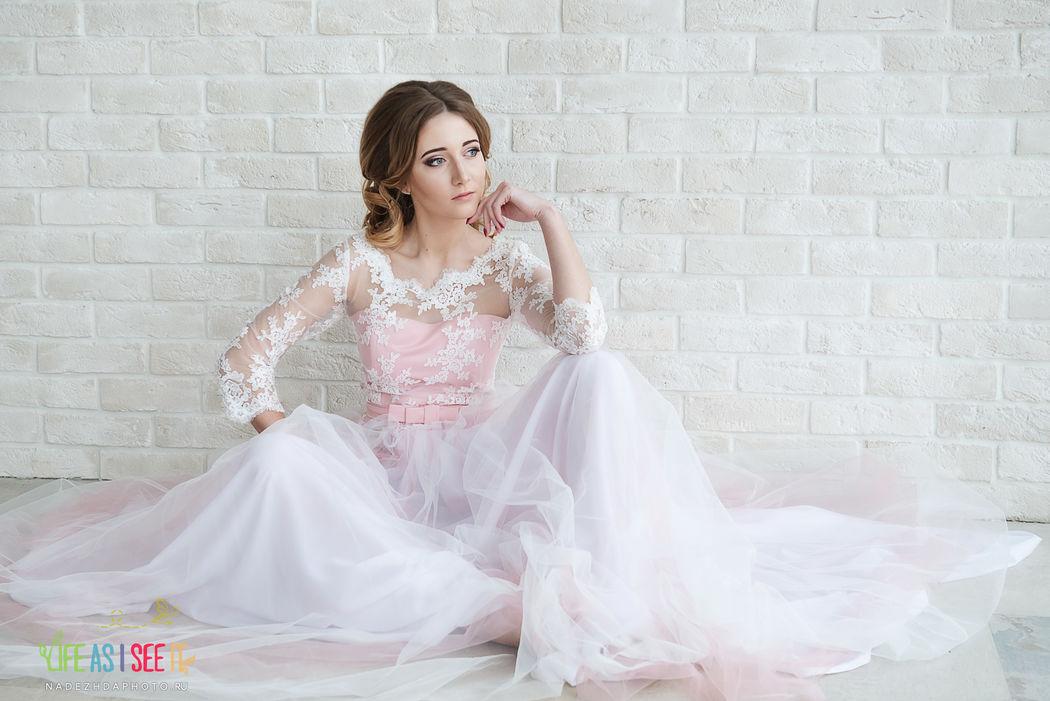 Galina Saharova