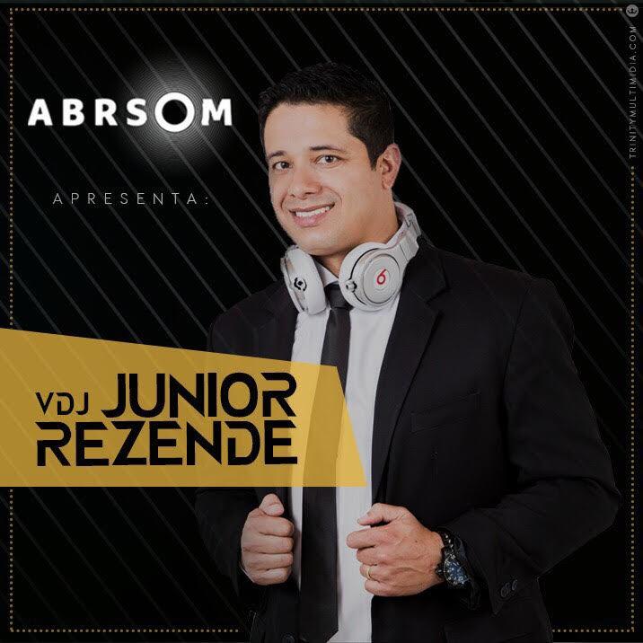 VDJ Junior Rezende