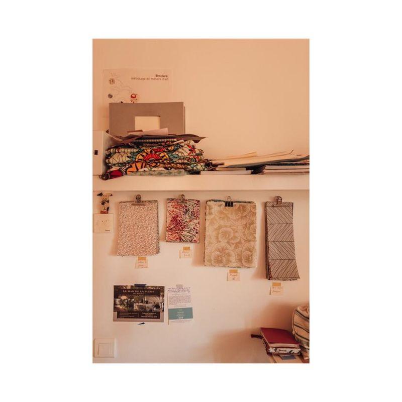 Atelier Cleo Lebrun