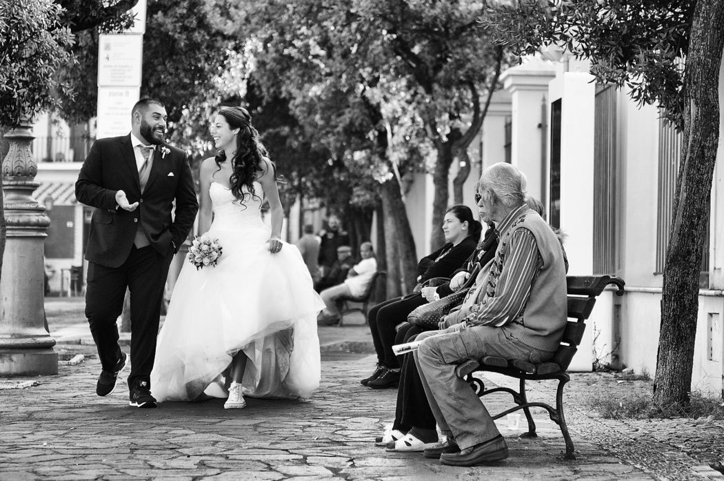 Marco Marrocco Fotostudio