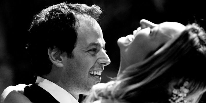 Anna Quast e Ricky Fotografia