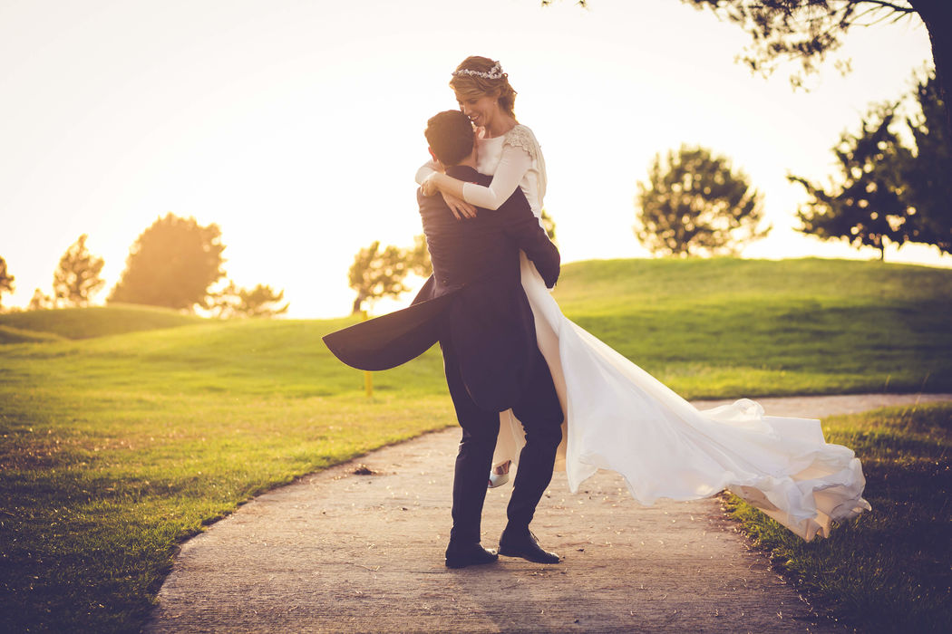 Retamares Weddings Suites&Golf