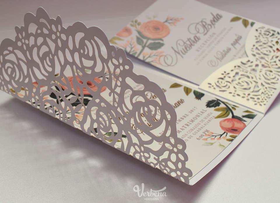 Verbena Design