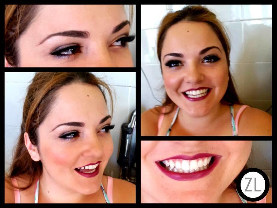 Zenaida Leandro
