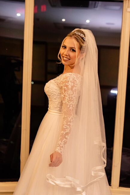 Claudia Santana Beauty