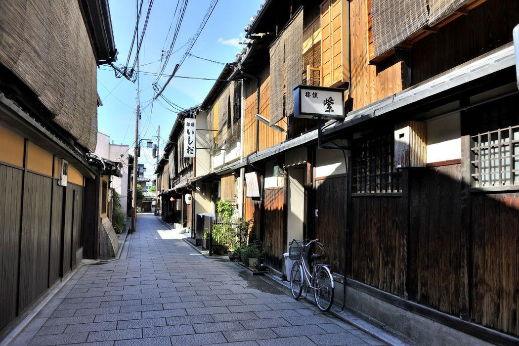 www.japonviajes.net