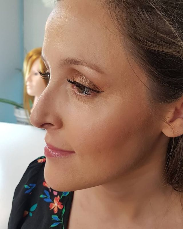 Daniela Lopez C