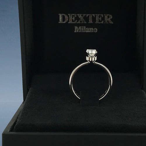 Dexter Milano