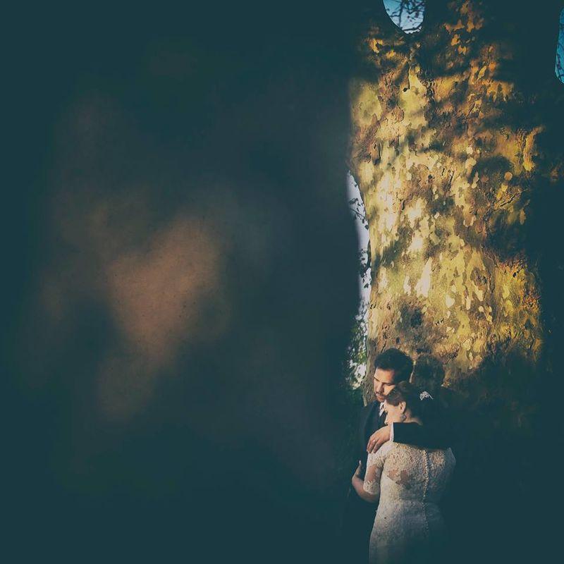 Haletos de Prata - Fotografia