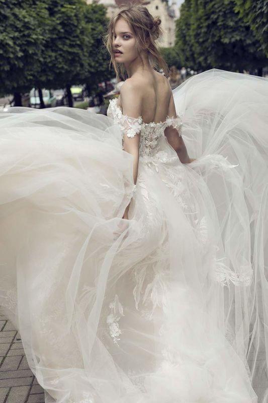fairydress