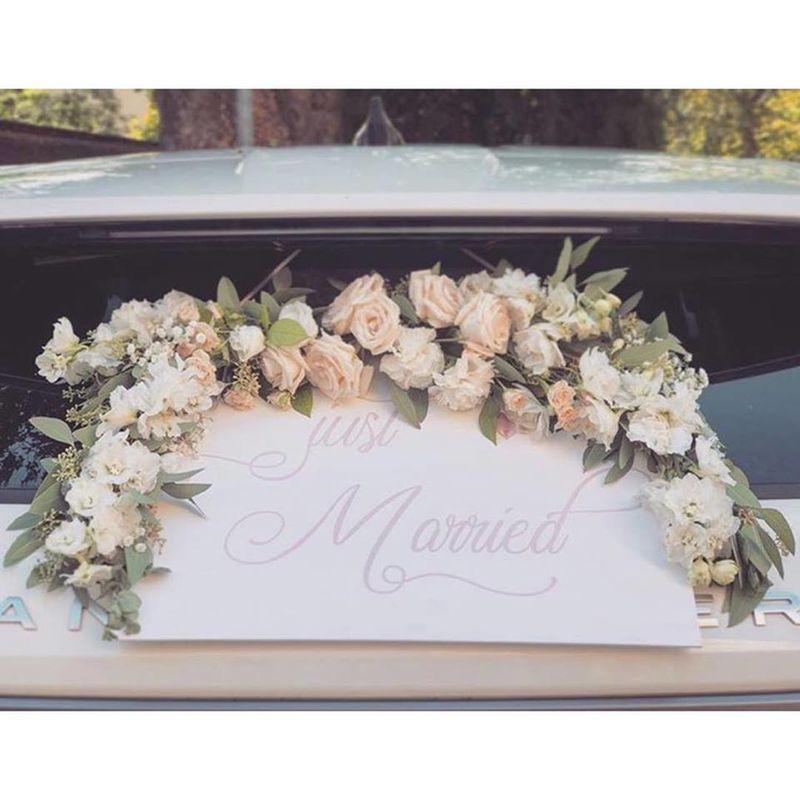Miele di Olivia - Wedding & Event Planner