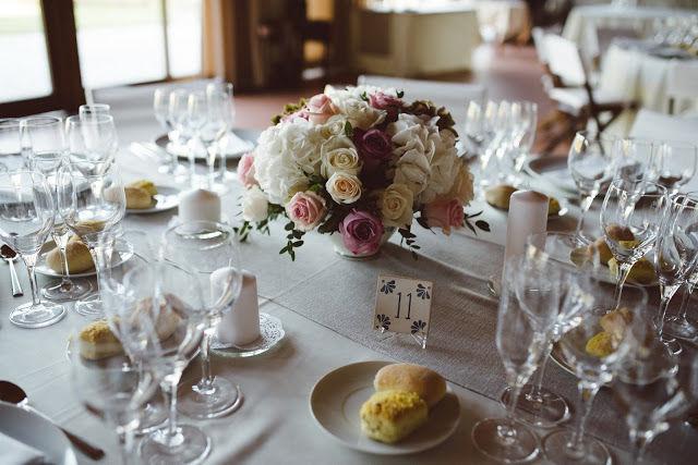 E&A | Centro de mesa | Design floral | Ideias de Veludo ®