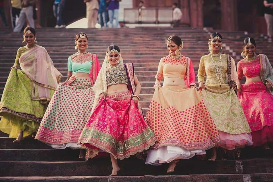 Prune India