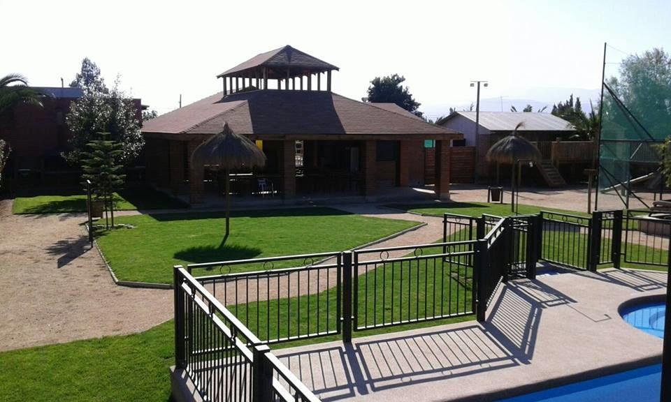 Rancho Doña Marta