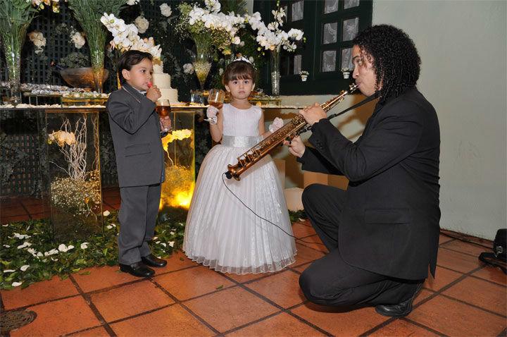 Volpe Eventos Musicais