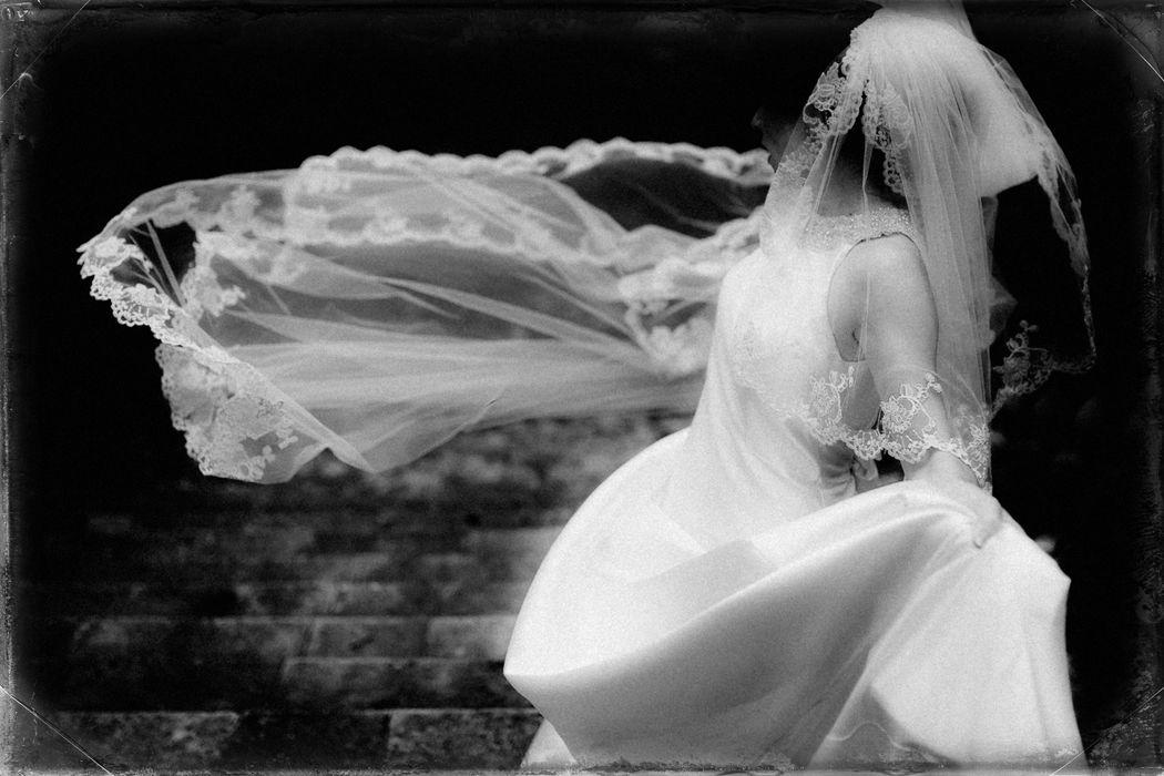 Laurent Brouzet Photographie