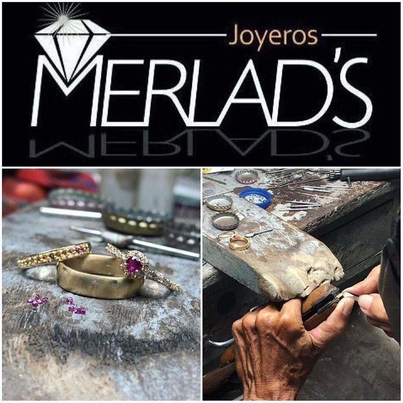 Merlads Joyeros